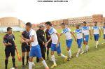 football-itran-tiznit-amal-agadir-25-12-2016_12