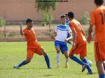 football-itran-tiznit-amal-agadir-25-12-2016_122