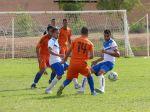 football-itran-tiznit-amal-agadir-25-12-2016_123