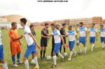 football-itran-tiznit-amal-agadir-25-12-2016_13