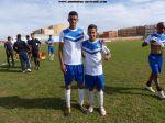 football-itran-tiznit-amal-agadir-25-12-2016_133