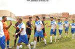 football-itran-tiznit-amal-agadir-25-12-2016_14
