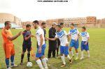 football-itran-tiznit-amal-agadir-25-12-2016_15
