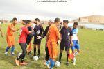 football-itran-tiznit-amal-agadir-25-12-2016_16
