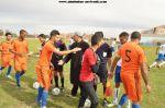 football-itran-tiznit-amal-agadir-25-12-2016_17