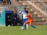 football-itran-tiznit-amal-agadir-25-12-2016_81