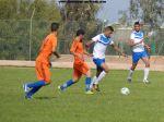 football-itran-tiznit-amal-agadir-25-12-2016_85