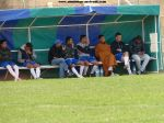 football-itran-tiznit-amal-agadir-25-12-2016_87