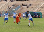 football-itran-tiznit-amal-agadir-25-12-2016_97