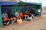football-itran-tiznit-chabab-ait-brayim-04-12-2016