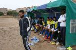 football-itran-tiznit-chabab-ait-brayim-04-12-2016_04
