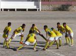 football-juniors-amal-tiznit-achbal-amelne-tafraout-06-12-2016