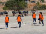 football-juniors-amal-tiznit-achbal-amelne-tafraout-06-12-2016_02