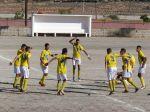 football-juniors-amal-tiznit-achbal-amelne-tafraout-06-12-2016_04