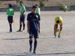 football-juniors-amal-tiznit-achbal-amelne-tafraout-06-12-2016_102