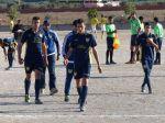 football-juniors-amal-tiznit-achbal-amelne-tafraout-06-12-2016_103