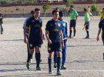 football-juniors-amal-tiznit-achbal-amelne-tafraout-06-12-2016_104