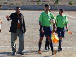 football-juniors-amal-tiznit-achbal-amelne-tafraout-06-12-2016_107