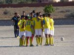 football-juniors-amal-tiznit-achbal-amelne-tafraout-06-12-2016_108