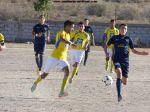 football-juniors-amal-tiznit-achbal-amelne-tafraout-06-12-2016_109