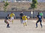 football-juniors-amal-tiznit-achbal-amelne-tafraout-06-12-2016_111
