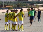 football-juniors-amal-tiznit-achbal-amelne-tafraout-06-12-2016_113