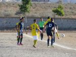 football-juniors-amal-tiznit-achbal-amelne-tafraout-06-12-2016_117