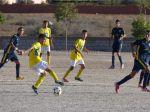football-juniors-amal-tiznit-achbal-amelne-tafraout-06-12-2016_119