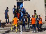 football-juniors-amal-tiznit-achbal-amelne-tafraout-06-12-2016_12