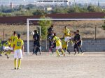 football-juniors-amal-tiznit-achbal-amelne-tafraout-06-12-2016_121