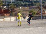football-juniors-amal-tiznit-achbal-amelne-tafraout-06-12-2016_122