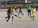 football-juniors-amal-tiznit-achbal-amelne-tafraout-06-12-2016_123
