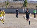 football-juniors-amal-tiznit-achbal-amelne-tafraout-06-12-2016_124
