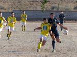 football-juniors-amal-tiznit-achbal-amelne-tafraout-06-12-2016_125
