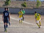 football-juniors-amal-tiznit-achbal-amelne-tafraout-06-12-2016_127