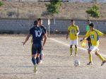 football-juniors-amal-tiznit-achbal-amelne-tafraout-06-12-2016_128