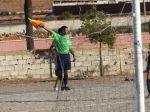 football-juniors-amal-tiznit-achbal-amelne-tafraout-06-12-2016_129