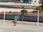 football-juniors-amal-tiznit-achbal-amelne-tafraout-06-12-2016_13
