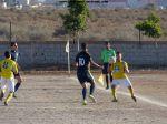 football-juniors-amal-tiznit-achbal-amelne-tafraout-06-12-2016_130