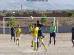 football-juniors-amal-tiznit-achbal-amelne-tafraout-06-12-2016_131