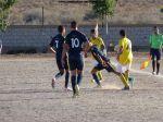 football-juniors-amal-tiznit-achbal-amelne-tafraout-06-12-2016_132