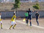 football-juniors-amal-tiznit-achbal-amelne-tafraout-06-12-2016_133