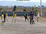 football-juniors-amal-tiznit-achbal-amelne-tafraout-06-12-2016_135