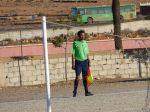 football-juniors-amal-tiznit-achbal-amelne-tafraout-06-12-2016_136