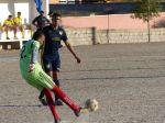 football-juniors-amal-tiznit-achbal-amelne-tafraout-06-12-2016_137