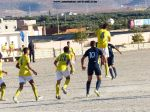 football-juniors-amal-tiznit-achbal-amelne-tafraout-06-12-2016_141