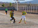 football-juniors-amal-tiznit-achbal-amelne-tafraout-06-12-2016_143