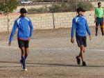 football-juniors-amal-tiznit-achbal-amelne-tafraout-06-12-2016_144