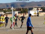 football-juniors-amal-tiznit-achbal-amelne-tafraout-06-12-2016_145