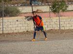 football-juniors-amal-tiznit-achbal-amelne-tafraout-06-12-2016_146